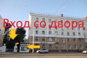 Hostel Gorod N