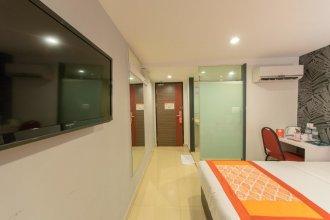 OYO 133 My Signature Hotel Little India