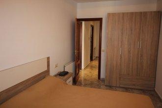 Apartamento 3296 - Itaka 2-C