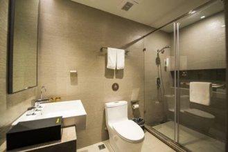 Home Inn Plus Shanghai Sinan Road