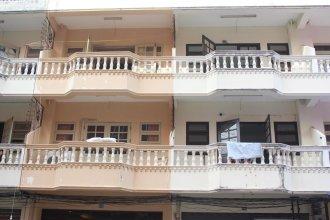 Star Hostel Patong