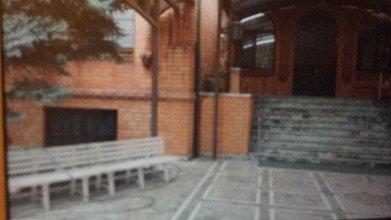 Guest house u Efima