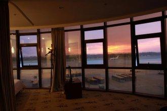 Lihao Hotel Airport Guo Zhan