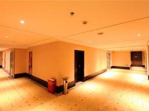Weitai Hotel