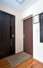 MinskLux studio apartment on Bogdanovicha 74