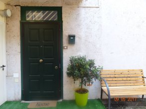 Casa di Lidia