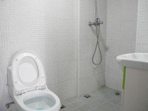 Akai Hotel Apartments Huanggang