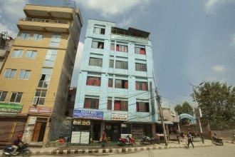 OYO 171 Hotel Fewa Darshan