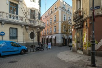 Sweet Inn Apartments - Chueca