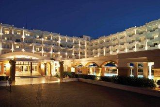 Mitsis Grand Hotel Beach Hotel