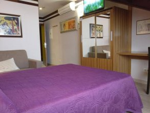 Hotel Don Juan I