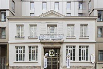 B&B LYON Centre Perrache Berthelot