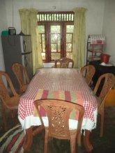 Thuruliya Guest House