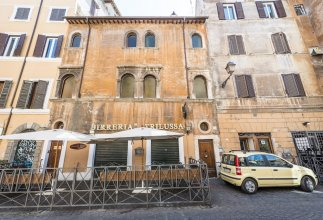 Sweet Inn - Trastevere - Casa Lucio