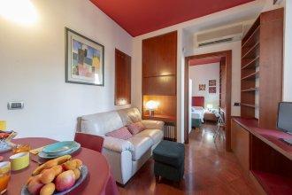 Bnbutler - Duomo Apartment - Santo Stefano