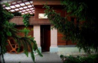 Villa Ansuta