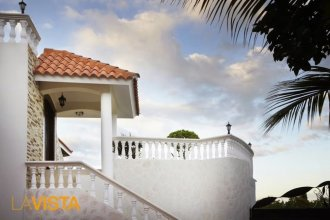 La Vista Villa Villa 5