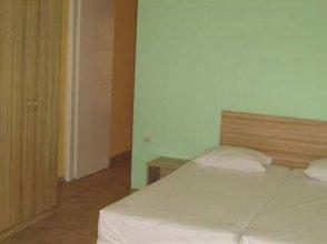 Tereza Hotel