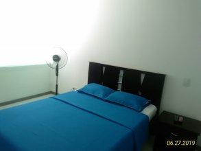 Apartamento Prados Del Norte