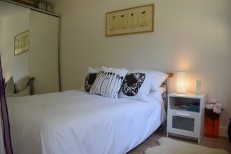 2 Bedroom Home in Angel