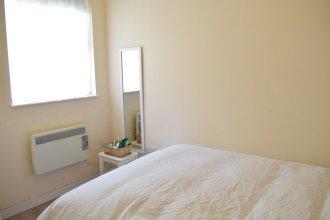 1 Bedroom Flat On Holloway Road