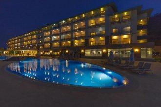 Yelken Hotel Beldibi