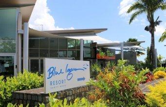 Blue Lagoon Resort - All Inclusive
