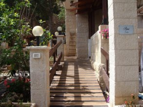 Tamer Guest House
