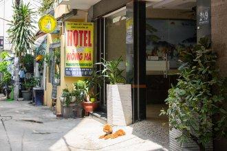 Hong Ha Hotel Saigon