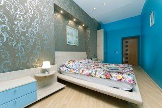 One Bedroom 3 Baseina str Arena City Besarabka