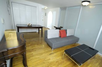 Market Rental NYC Midtown West