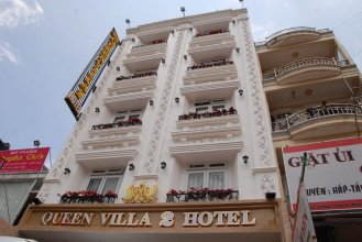 Queen Villa 2 Hotel