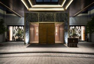 Beijing Fortune Grove Hotel
