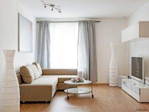 City Park Suite 1102