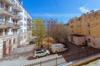 Welcome Home Apartments 5 Sovetskaya