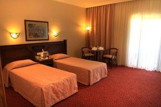 Adora Golf Resort Hotel - All Inclusive