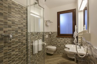 Astra Apartments Roma