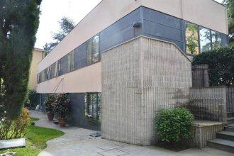 Residence Residenza Bondi Bologna