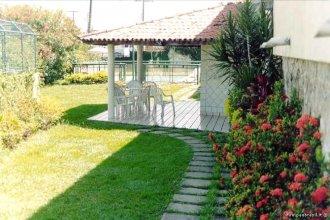 Villetta Dunas Holiday House