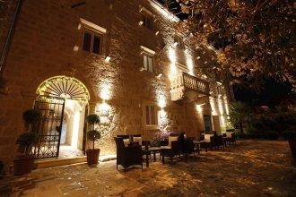 Palazzo Radomiri