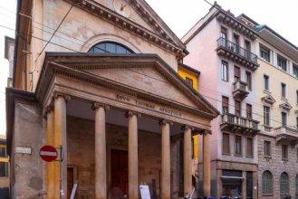 Locanda Al Duomo