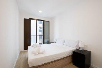 Apartments Madrina