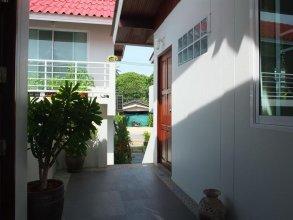 1 Br Apartment - Krabi - Kvc 9421