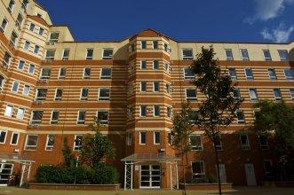 Stamford Street Halls
