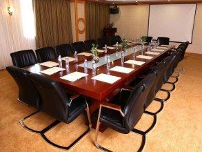 Vienna Hotel Shenzhen Lake Garden Branch