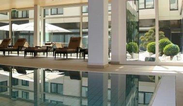Ramada Nuernberg Parkhotel