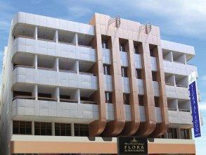 Florida Al Souq Hotel