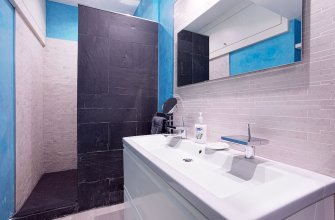 Cozy & Bright 1 Bd Apartm one Step Away Form Retiro Park. Retiro III