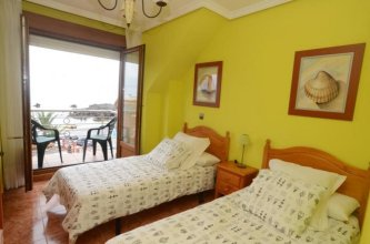 Apartment in Noja, Cantabria 103648 by MO Rentals