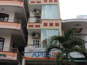 Apus Inn